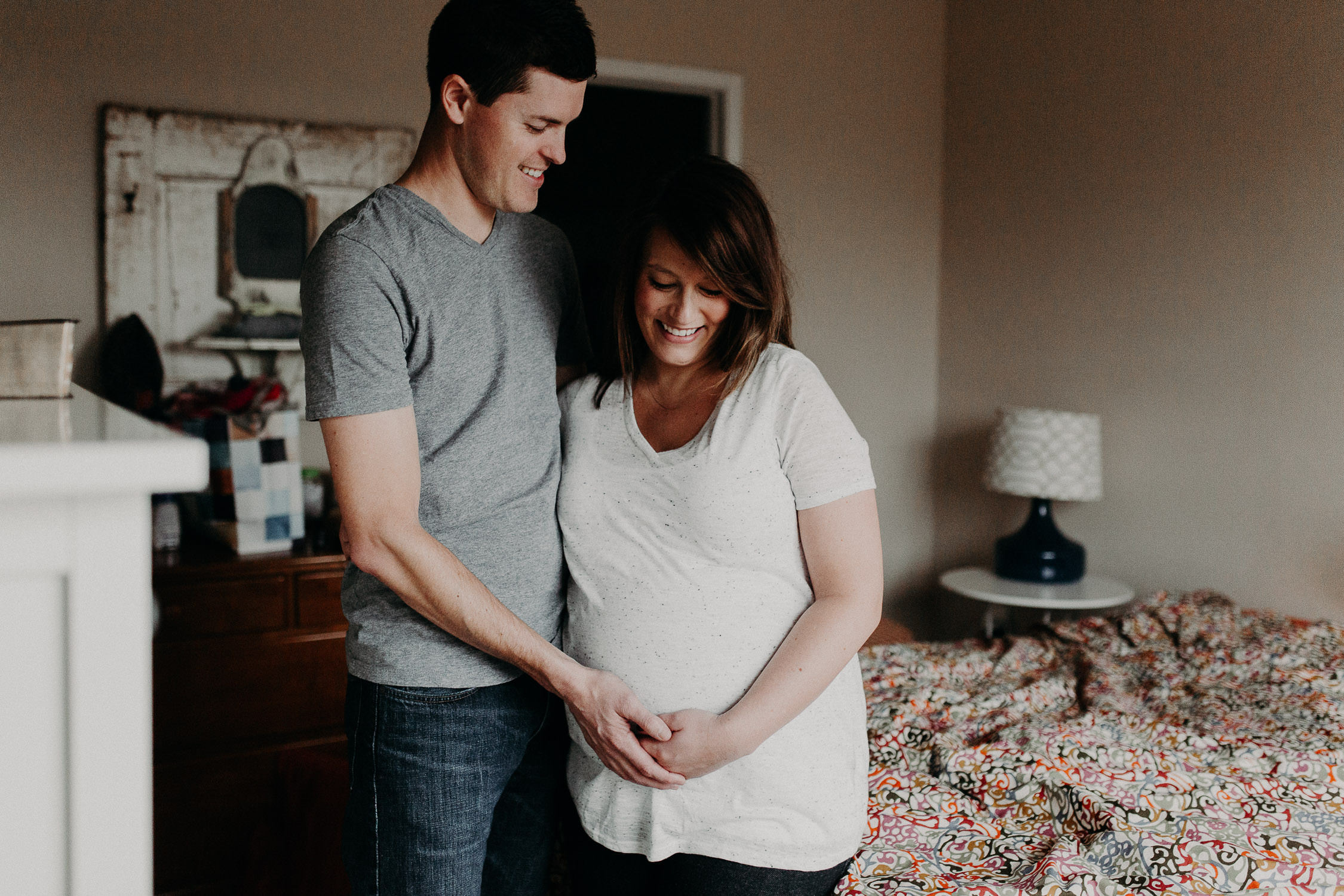 columbus-ohio-maternity-photographer