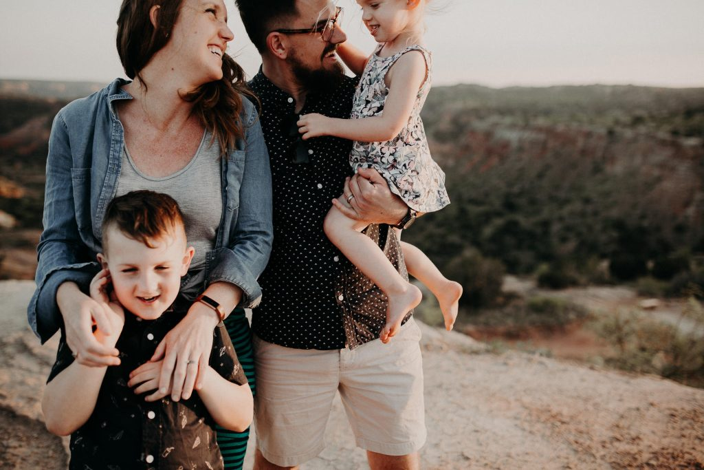 palo-duro-canyon-family-portraits