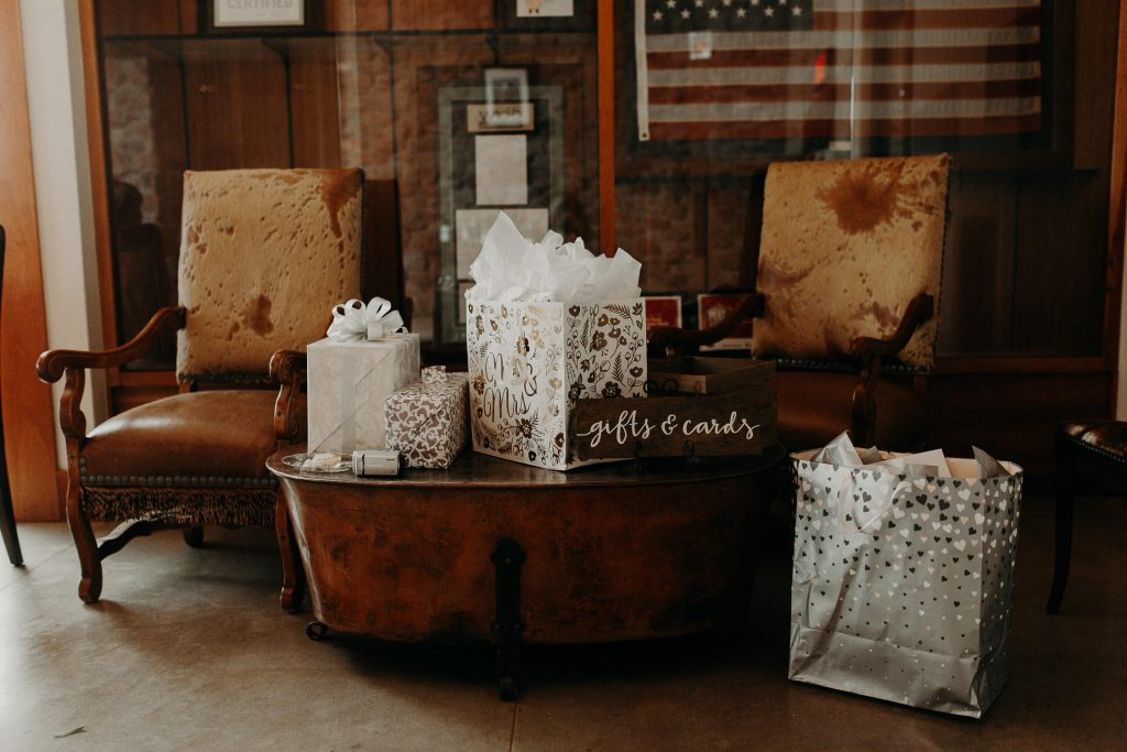 amarillo-texas-wedding-photographer-boho