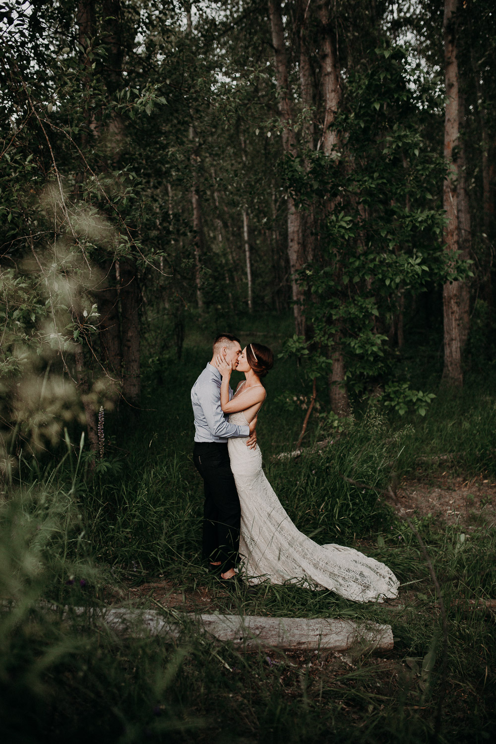washington-elopement-boho-photographer